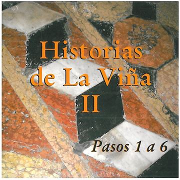 Picture of Historias De La Viña II CD