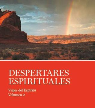 Picture of Despertares Espirituales CD (Vol.2)