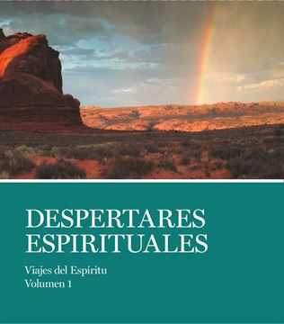 Picture of Despertares Espirituales CD (Vol.1)