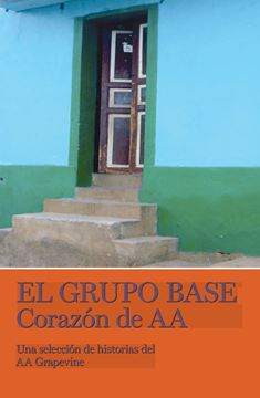 Picture of EL GRUPO BASE