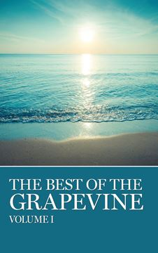 Best of the Grapevine, Volume I (eBook) | AA Grapevine Store