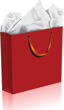 Grapevine Online Gift Subscriptions