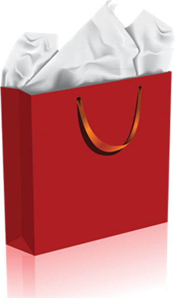 Picture of Grapevine Print Gift Subscriptions: Canada