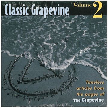 Picture of Classic Grapevine, Volume 2 (MP3)