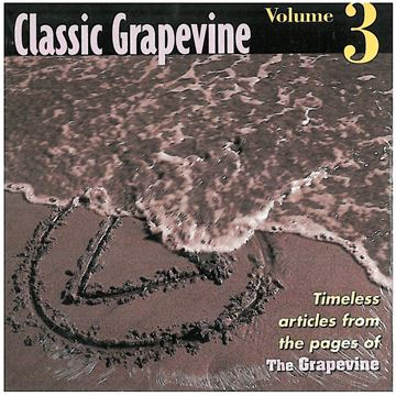 Picture of Classic Grapevine, Volume 3 (MP3)